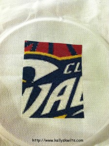 Cavs Cross Stitch 01-03-13